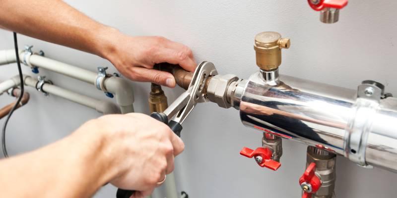 installazione-impianto-idraulico-milano-cosmos-srl