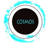 Cosmos Edilizia
